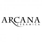 Arcana2