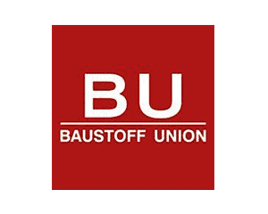 Baustoff Union logo