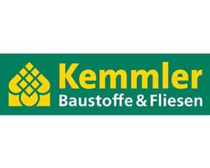 Kemmler 1