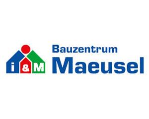 Maeusel logo