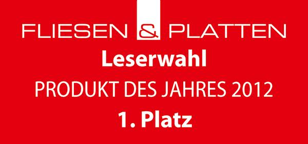 PDJ-2012-1Platz