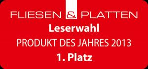 PDJ-2013-1-Platz