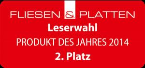 PDJ-2014-2-Platz-