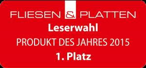 PDJ-2015-1-Platz