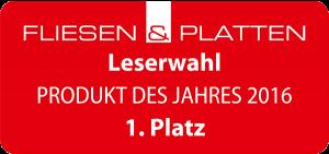 PDJ-2016-1-Platz