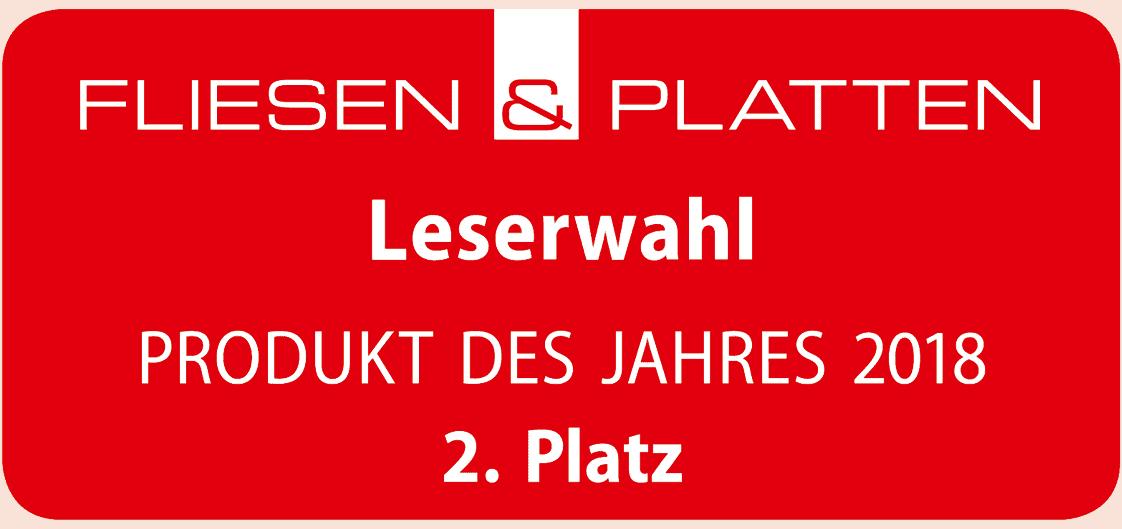 PDJ-Logo-2018