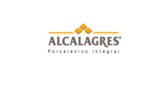 Alcalagres