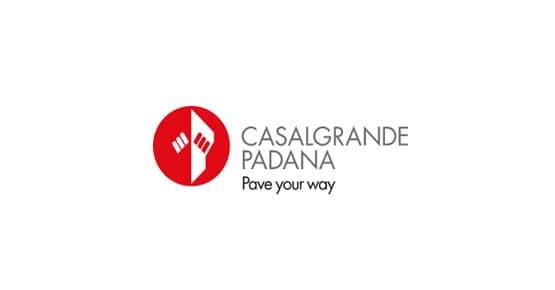 Casalgr
