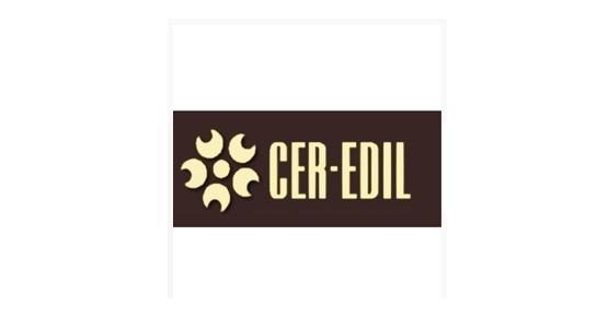 Cer_edil