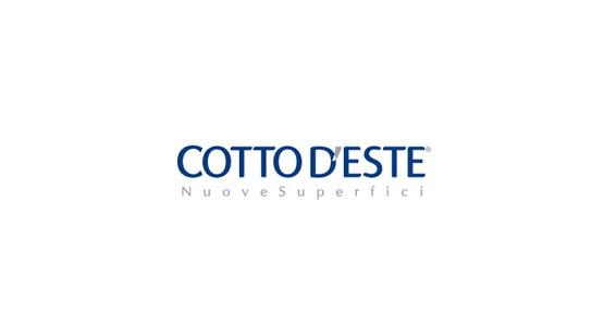 Cottodeste