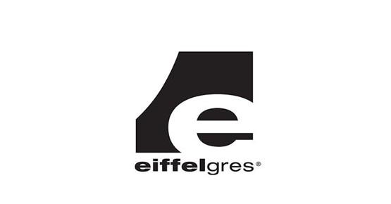 Eiffelgres