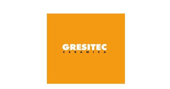 Hlc_Gresitec