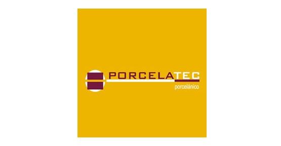 Hlc_Porcela