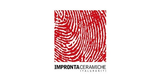 Impronta