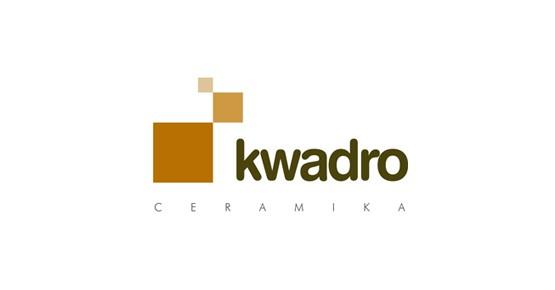 Kwadro