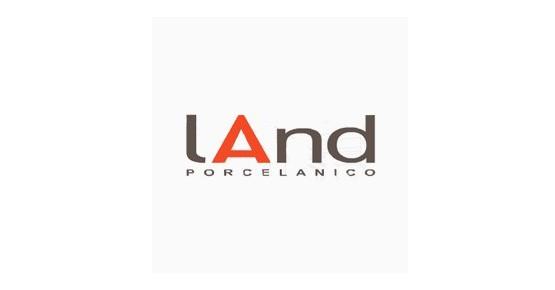 Land_Porcel