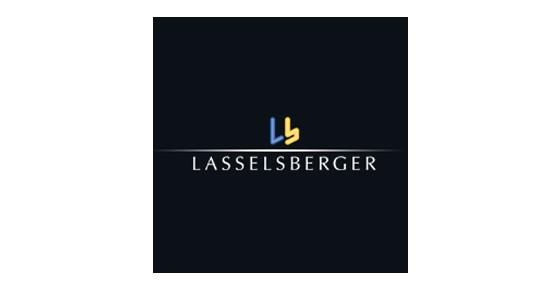 Lasselbs