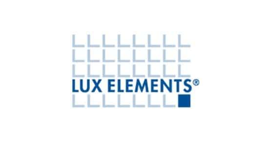 LUX ELEMENTS GmbH & CO KG