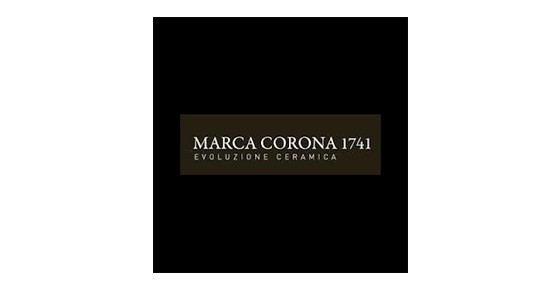 MarcaCorona