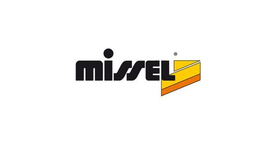 Missel