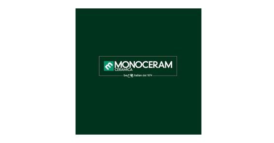 Monoceram