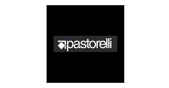 Pastorel