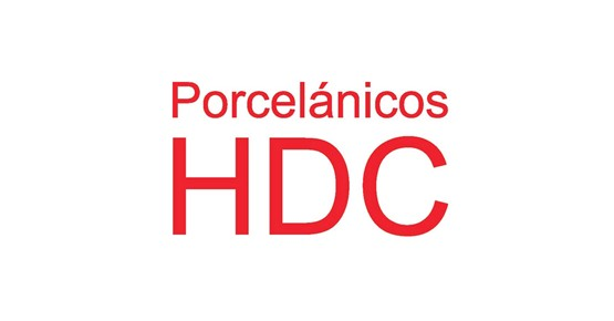 Porcela_hdc