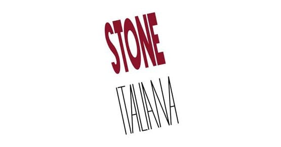 Stone_Ital