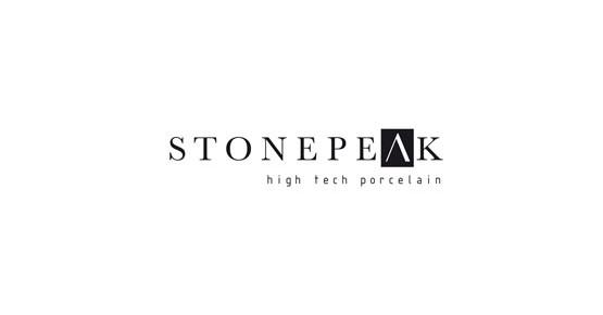Stonepeak