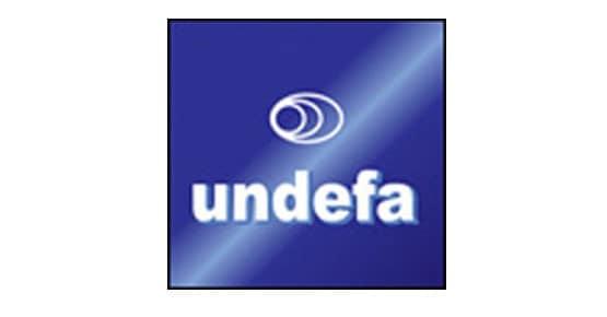 Undefa