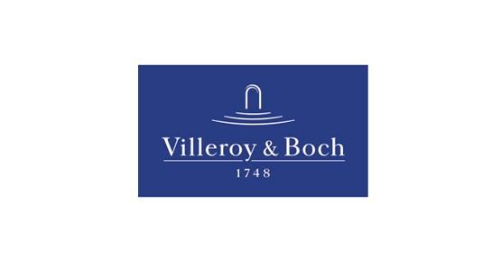 Villeroy_Boch