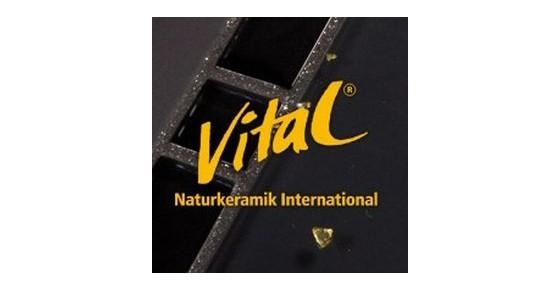 Vital_Nutur