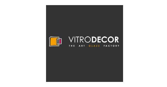 Vitrodecor