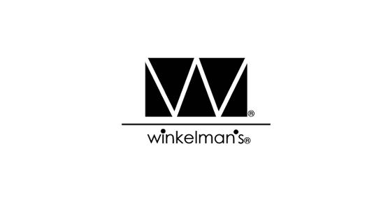 Winkelmanns